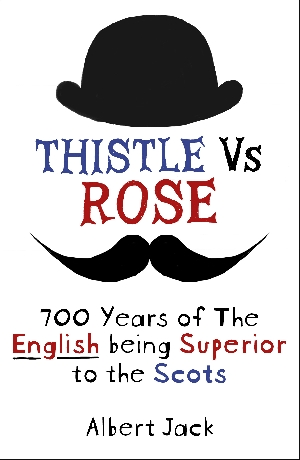 rose thistle 300